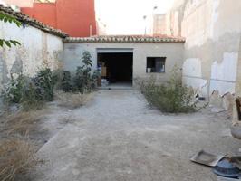 Casa en venta en Nava de Abajo - Pozohondo photo 0