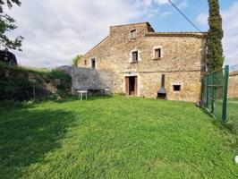 Casa en venta en Olivars photo 0