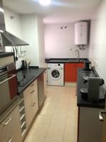 Piso en venta en Ceuta de 96 m2 photo 0