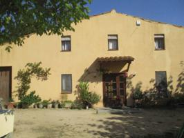 Casa rustica en venta en Veïnat de Dalt (Sant Andreu Salou) photo 0