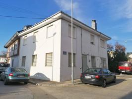 Casa en venta en Camponaraya photo 0