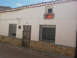 Casa en venta en Campillo de Altobuey photo 0