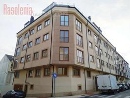 Venta Apartamento-Dúplex en Narón photo 0