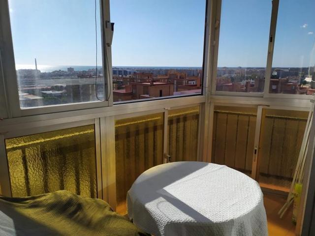 Se imagina vivir en un piso con vistas impresionantes y con las dos mejores orientaciones en Málaga? photo 0