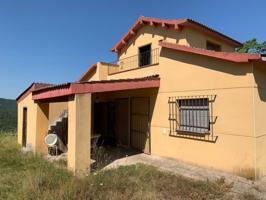 Casa en venta en Muntanyola photo 0