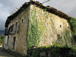 Casa rustica en venta en Sopeñano photo 0