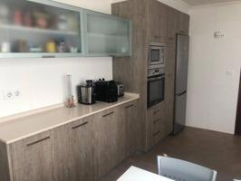 Duplex en venta en Portazgo photo 0