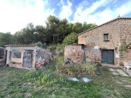 Casa En venta en Poligono Industrial Vinyet De La Ferreria, Gallifa photo 0