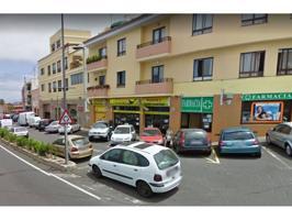 Apartamento en venta en Santa Úrsula photo 0