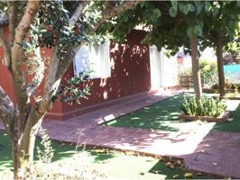 Casa en venta en Ullastrell photo 0