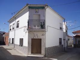 Casa en venta en Berrocalejo photo 0