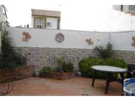 Casa en venta en Guadalcázar photo 0