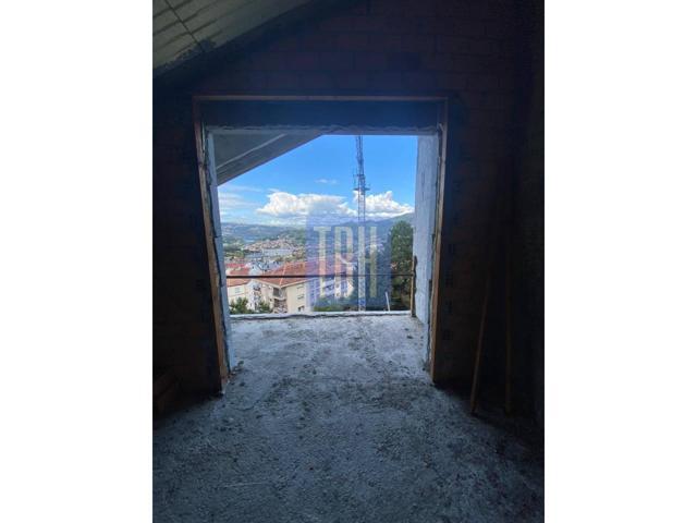 Casa en venta en Lagoas photo 0