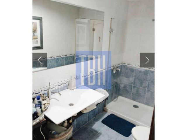 Apartamento en venta en Casco Vello photo 0