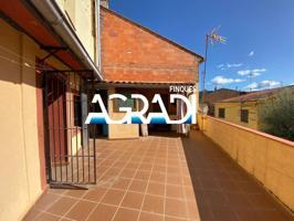 Casa pareada en venta en Arbúcies photo 0
