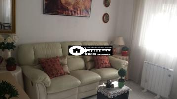 Casa - Chalet en venta en Albacete de 180 m2 photo 0