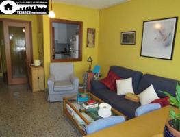 Piso en venta en Albacete de 66 m2 photo 0