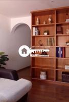 Piso en venta en Albacete de 105 m2 photo 0