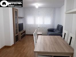 Piso en alquiler y en venta en Albacete de 65 m2 photo 0