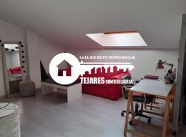 Piso en venta en Albacete de 70 m2 photo 0