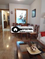 Piso en venta en Albacete de 60 m2 photo 0