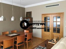 Piso en alquiler y en venta en Albacete de 226 m2 photo 0