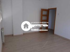 Piso en venta en Albacete de 100 m2 photo 0