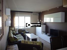 Piso en venta en Albacete de 96 m2 photo 0