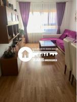 Piso en venta en Albacete de 80 m2 photo 0