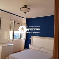 Piso en alquiler en Albacete de 110 m2 photo 0