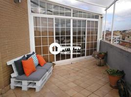 Piso en alquiler en Albacete de 90 m2 photo 0