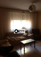 Piso en alquiler en Albacete de 118 m2 photo 0