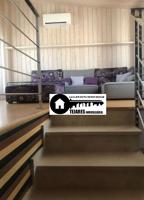 Casa - Chalet en alquiler en Albacete de 270 m2 photo 0