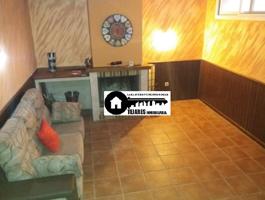 Casa - Chalet en alquiler en Albacete de 350 m2 photo 0