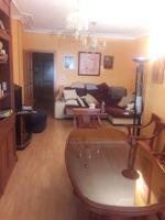 Piso en venta en Albacete de 98 m2 photo 0