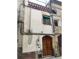 Casa en venta en Terrades photo 0