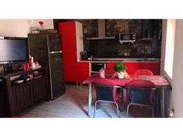 Apartamento en venta en Sant Pere Pescador photo 0