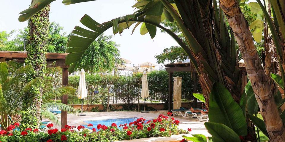Piso En venta en Mar Menor Golf Resort, Torre - Pacheco photo 0