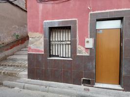 Casa En venta en 03370, Redovan photo 0