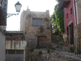 Casa En venta en Chert - Xert photo 0