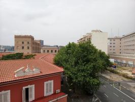 Piso En alquiler en El Grau, Valencia photo 0