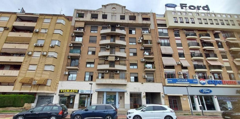 Piso En venta en Na Rovella, Valencia photo 0