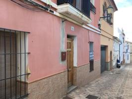 Piso En venta en El Raval, Sagunto photo 0