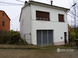 Casa en venta en Sant Bartomeu del Grau photo 0