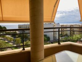 Piso con solarium en venta en Port-Horta de Santa Maria photo 0
