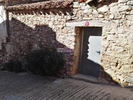 Bonita y acogedora casa de pueblo. photo 0