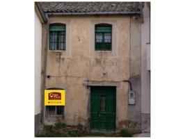 Casa en venta photo 0