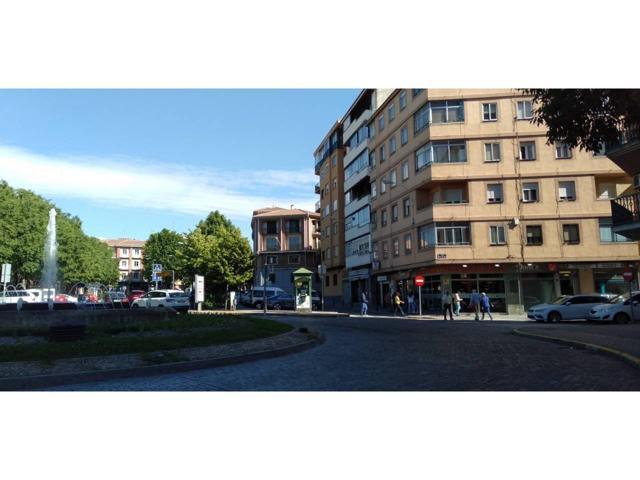 Piso en Venta frente a la Universidad photo 0
