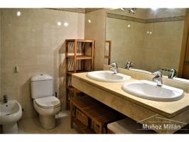 Apartamento en venta en Carretas photo 0