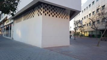 Local En alquiler en Calle Imperial, Albacete Capital photo 0